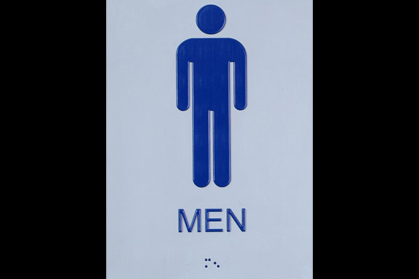 mens-room-ada-sign