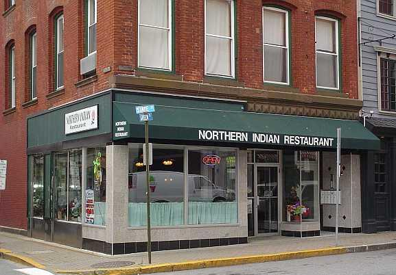 northen_india_restaurant 2