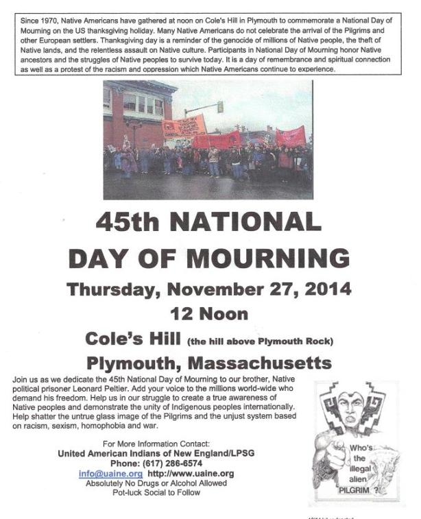 national day of mourning 3