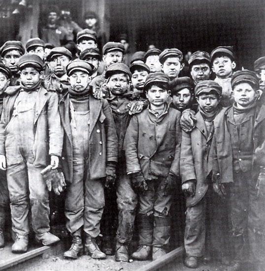 miners-1911 2