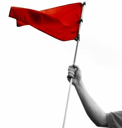 red-flag 2