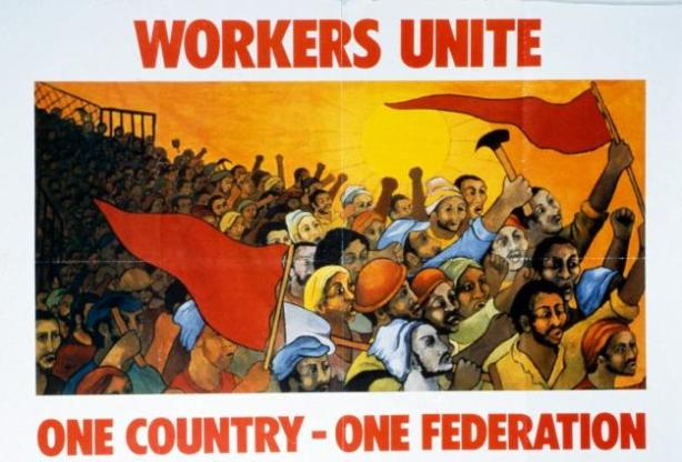 workers-unite-1985 2